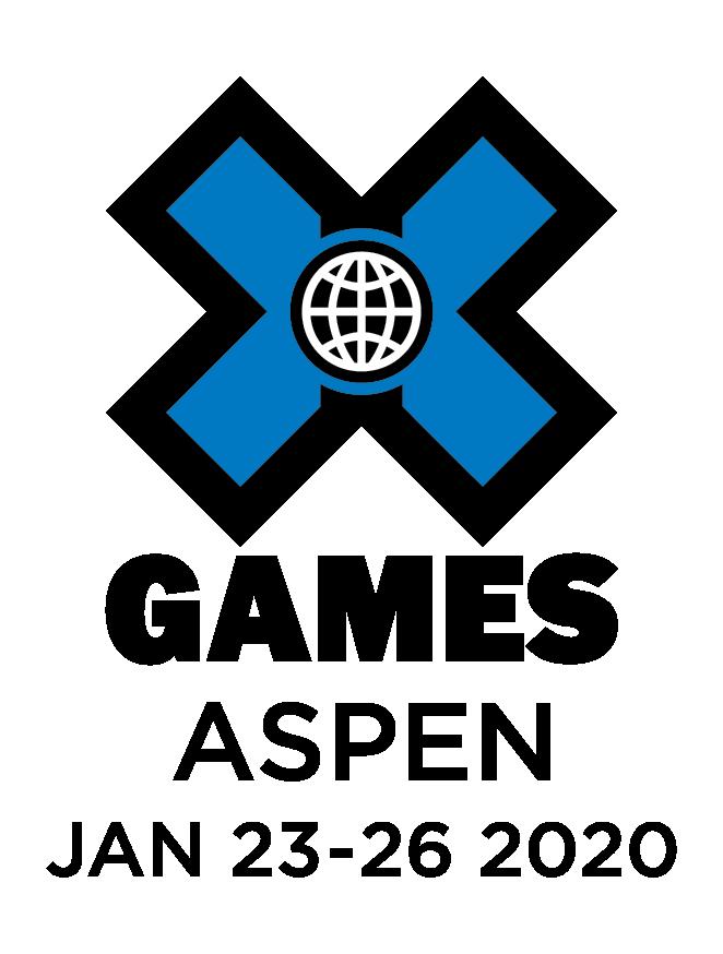 X Games Aspen 2020.X Games Aspen 2020 Media Public